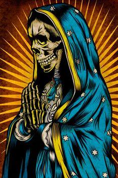 Virgen de Guadalupe                                                                                                                                                                                 Más