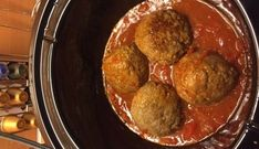 Truck Stop Meat Balls Crock Pot Slow Cooker, Slow Cooker Recipes, Cooking Recipes, Healthy Recipes, Multicooker, Beef And Noodles, Dutch Recipes, What To Cook, No Cook Meals