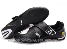 http://www.airjordanchaussures.com/mens-puma-baylee-future-cat-ii-in-black-white-free-shipping.html MEN'S PUMA BAYLEE FUTURE CAT II IN BLACK/WHITE FREE SHIPPING Only 73,00€ , Free Shipping!