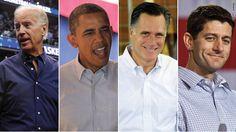 8. headline: On the Trail: September 18, 2012  360x640  Sept. 18, 2012