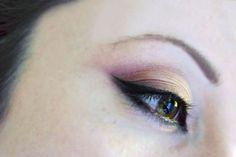 Le Make-Up de la fauchée