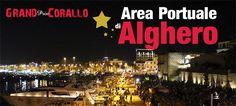 gran prix alghero 2016