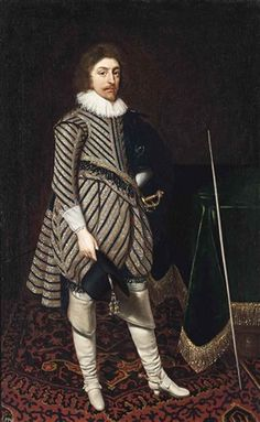 daniel-mytens-portrait-of-a-gentleman,-thought-to-be-henry-de-vere,-18th-earl-of-oxford-kb-(1593-1625),-small.jpg (289×470)