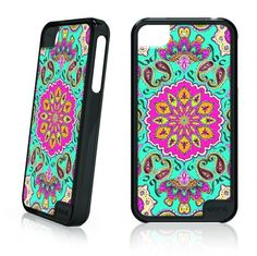 iPhone 4  4S Tantra Cases love it!!!!!!!