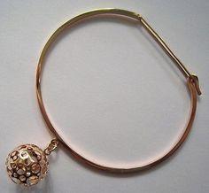 "Liisa Vitali for Nils Westerback, Vintage ""Lady Bird"" gold bracelet, Modern Jewelry, Vintage Jewelry, Just Shop, Classic Chic, Bracelet Designs, Finland, Vintage Ladies, Jewelery, Vintage Modern"