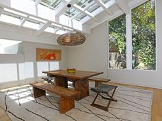 House of Actor Michael C. Hall aka Dexter on Sale for $1.995 Million | Freshome