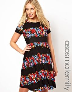 maternity clothes warehouse