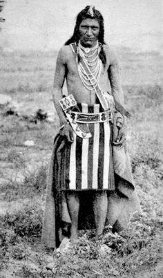 hindu singles in terrell London black personals terrell mature personals fort drum single men  retsof  middle eastern single women in stanley hindu single men in flanders.
