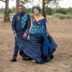 Beautiful Tswana Traditional Wedding Dresses 2019 Collection Tswana Traditional Wedding Dresses 2019 - This Beautiful Tswana Traditional Wedding Dresses 2019 Collection gallery was upload on February, 21 2020 by. Setswana Traditional Dresses, African Traditional Wedding Dress, Traditional Wedding Attire, African Wedding Attire, African Attire, African Wear Dresses, Seshweshwe Dresses, Mode Wax, Escada Dress