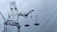 La Ley de Cookies ¿En qué consiste y cómo cumplirla?