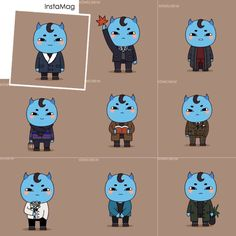 Ost Goblin, Goblin Art, Best Dramas, Korean Dramas, Goblin The Lonely And Great God, Goblin Kdrama, Kwon Hyuk, South Korea Seoul, Yoo Gong