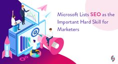 Digital Marketing Services, Copywriting, Microsoft, Seo, Behavior, Business, Behance, Store, Business Illustration