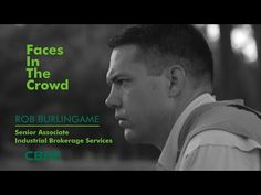 CBRE's Rob Burlingame on his involvement and fundraising efforts for Casting for Recovery https://www.youtube.com/watch?v=LsWq_TMPiyU&feature=youtu.be