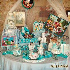 #confetti #maxtris #donald #duck #miskey #mouse #paperino #topolino #disney #confettata