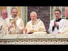 """""""The Glory of God is man fully alive"""" - Seek First the Kingdom: Catholic Blog by Cardinal Donald Wuerl - Archdiocese of Washington, DC Seek First the Kingdom: Catholic Blog by Cardinal Donald Wuerl – Archdiocese of Washington, DC"""