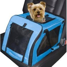 http://www.amazon.com/exec/obidos/ASIN/B00134MXF2/pinsite-20 Pet Gear Signature Pet Car Seat & Carrier for cats and dogs up to 20-pounds, Aqua Best Price Free Shipping !!! OnLy 36$