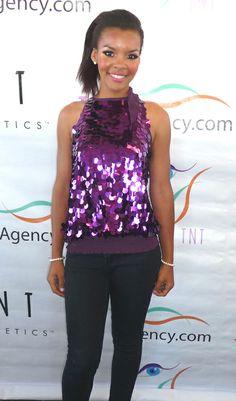 purple_sequins_top