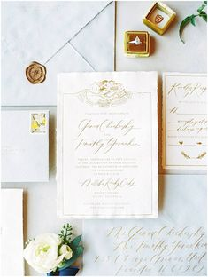 2632 Best Wedding Invitation Letter Images Invites Letter Letters