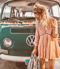 "Gefällt 5,188 Mal, 17 Kommentare - Here to inspire (@hippiefashionx) auf Instagram: ""Road trip ready @dreaming_outloud"""