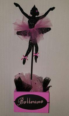 /www.etsy.com/es/listing/291118785/silueta-de-bailarina-con-la-base-de-la