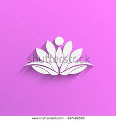 73 Best Lotus Logos Illustration Images In 2019 Lotus Lotus