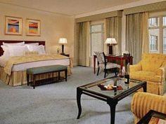 The Ritz-Carlton, Dallas Dallas (TX), United States