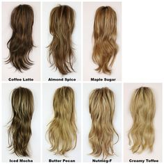 Think Your Hair Can't Be Tamed? Think Again! Best Multivitamin, Wet Hair, Shiny Hair, Blow Dry, Long Tops, Durga, Diy Hairstyles, Hair Pieces, Healthy Hair