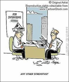 job comics | Posted by Jeffrey Hill on July 24, 2009 at 06:00 AM in Business ...