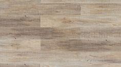 Hydrocork - Sawn Twine Oak