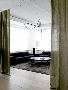 Room iders on pinterest room iders curtain room iders and