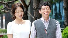 Don't Worry, I'm a Ghost - 1episode (2012) *Bong Tae Kyu, & *Park Shin Hye (5stars)