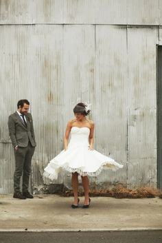 modern wedding photography this dress is perfect!!!!!!!!!!