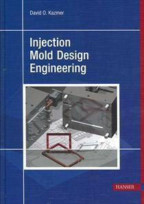 Download plastic ebook injection molding