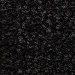 Style 62 - Office Carpet No Pattern Style 62 - Competitive Commercial Carpet