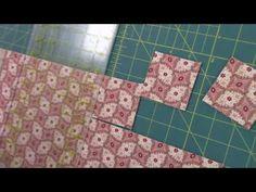 e969e6632ac9f9 Jordan Fabrics How Do We Put Together New Patterns