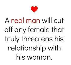 Matters of thd heart! ♡