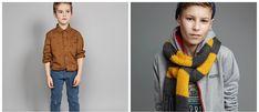 Boys Fashion Main Trends for Boys Photo+Video) Boys Dress Clothes, Clothes 2018, Girls Dresses, Boy Fashion 2018, Kids Fashion, Kids Clothing, Boy Outfits, Trends, Nice