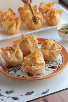 #yemektarifleri  #yemekmutfak #tatlıtarifleri #cheesecake  #baklava #desserts #honey