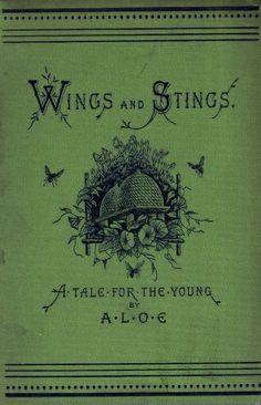 Wings & Stings