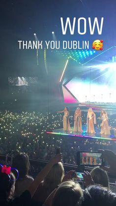 Little Mix Videos, Dua Video, Little Mix Photoshoot, Little Mix Lyrics, Alright Now, Little Mix Perrie Edwards, Little Mix Girls, Litte Mix, Save Video