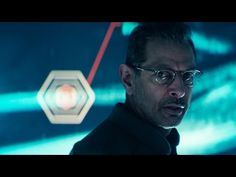 Independence Day : Resurgence - Bande annonce [Officielle] VF HD - YouTube