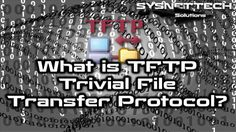 What is TFTP Protocol in Networking | What is TFTP Port | TFTP UDP ✅     what is tftp protocol in networking,   what is tftp port,   what is tftp server,   what is tftp client,   what is tftp protocol,   what is tftp port,   what is tftp used for,   what is tftpd32,   what is tftpd64,   what is tftpboot,   what is tftp server ip address,   what is tftp in networking,   what is tftp,   what is tftp server cisco,   what is tftp and ftp,   what is a tftp server,