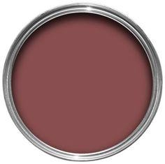 The 62 Best Dulux Paint Colours Images On Pinterest