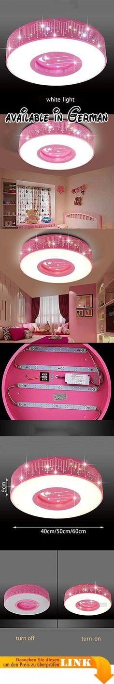 Deckenleuchten-Einfache moderne LED-warmen und romantischen Klee - led deckenleuchte schlafzimmer