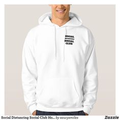 Bode Moletom the Mustache Hoodie - Stylish Comfortable And Warm Hooded Sweatshirts By Talented Fashion & Graphic Designers - Plain Hoodies, Men's Hoodies, Sweat Shirt, Fashion Graphic, Fashion Design, Mens Fashion, Trendy Fashion, White Hoodie, Fleece Hoodie