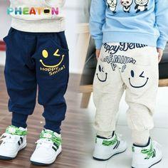 40d52d2d1e199 Картинки по запросу детские спортивные штаны с кружевом Meninos, Roupas  Para Bebê Menino, Roupas