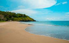 Strand auf Koh Lanta Bangkok, Thailand, Strand, Adventure, Beach, Water, Outdoor, Paradise, Culture