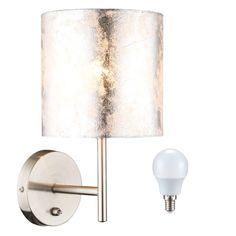 Neueste Wohnzimmerlampen Ikea