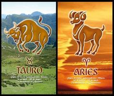 Taurus_Aries:-Aries Woman and Taurus Man Aries woman and Taurus man. Aries woman is adventurous and extrovert person while Taurus man is responsible and steady person. Aries woman: Aries woman is self-sufficient lady with some creativeness and leading abilities...