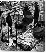 iron products of the 1800s - Google Search Irish, Google Search, Summer, Products, Summer Time, Irish Language, Ireland, Gadget